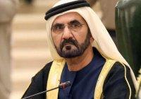 В США назвали «лучшего из арабов»