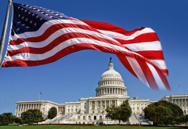 США предупредили обугрозе терактов повсей планете