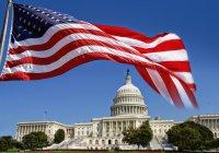 США предупредили об угрозе терактов по всему миру