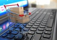 В России могут ввести налог для AliExpress и eBay