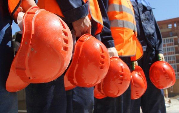 Самые выгодные для трудовой миграции страны.