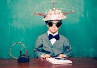 В России разрабатывают технологию для чтения мыслей