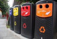 Россиянам предложат скидки на ЖКХ за сортировку мусора