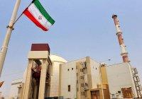 Иран объявил о создании «отца всех бомб»
