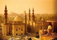 Почему Аллах разделил Якуба с сыном Юсуфом (с.а.)?