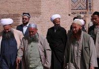 В Казахстане будет сформирована собственная школа исламоведения