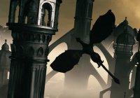 Мультфильм об «Игре престолов» выйдет в декабре (ВИДЕО)
