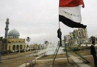 Немецкой школьнице грозит в Ираке смертная казнь