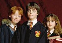 Создатели «Гарри Поттера» открыли 3 вакансии в школе Хогвартс