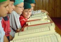 В Казахстане ужесточат наказание за вовлечение детей в религиозные организации