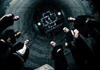Группа Rammstein рассказала правду о распаде коллектива