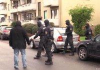 В Германии по подозрению в связях с ИГИЛ задержан россиянин