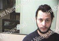 Организатору парижских терактов Салаху Абдесламу смягчили условия заключения