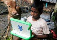 Больше половины населения Земли не имеет доступа к Интернету