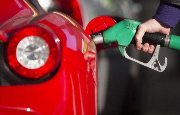 Цены на бензин в Саудовской Аравии регулируются государством.
