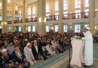 В Казахстане изменили формат работы имамов