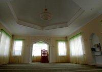 Топ-7 мечетей Казани, построенных после 90-х годов XX века