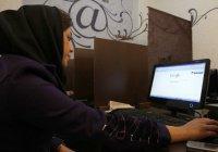 Первый в Центральной Азии online-магазин халяля запускают в Казахстане