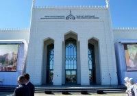 В Болгаре пройдет большой мусульманский педсовет