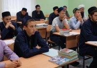 """В медресе Татарстана пройдут открытые уроки """"Экстремизму – нет!"""""""