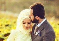 Имеет ли значение в браке разница в возрасте между супругами?