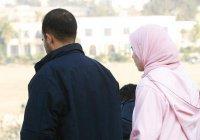 """Исламская линия доверия: """"Вторая жена принесла разлад в нашу семью..."""""""