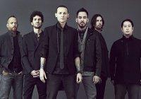 Linkin Park выпустила новый клип (ВИДЕО)