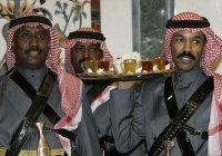 Запрет дней рождения вызвал споры в Саудовской Аравии