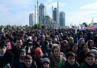 В Чечне семейные проблемы мусульман будут решать через WhatsApp
