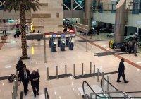 В египетских аэропортах появятся отдельные залы для россиян