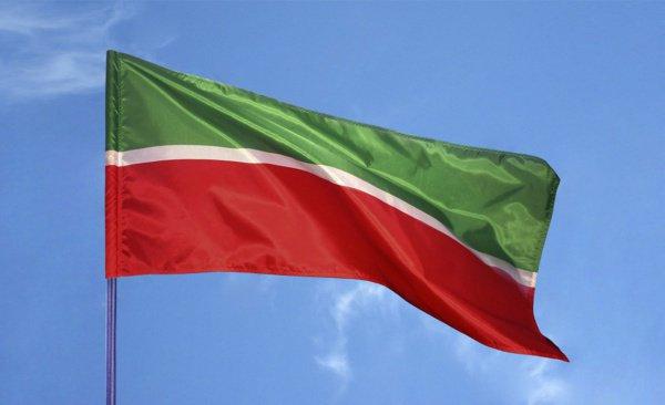 В Татарстан вернутся 300 соотечественников.