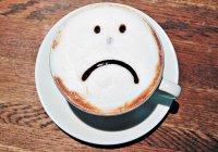Из-за глобального потепления может исчезнуть кофе