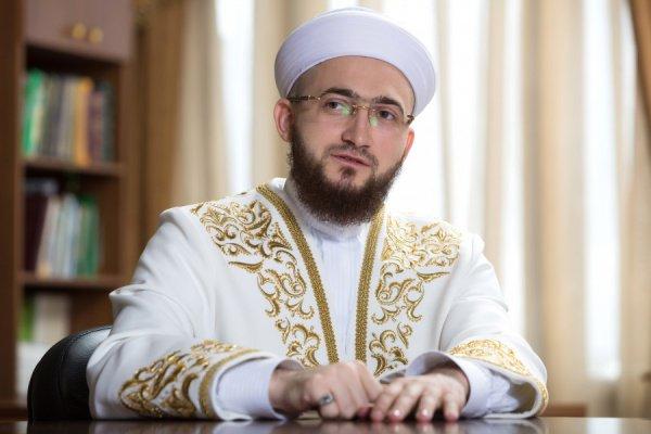 Изображение - Поздравления с мусульманским новым годом 302839-INNERRESIZED600-600-IMG_9452