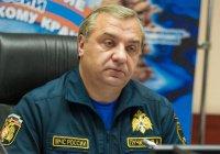 В МЧС РФ прокомментировали волну телефонного терроризма