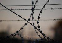 Таджикистанец сел в тюрьму за «рекламу» ИГИЛ среди студентов
