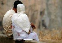 """Исламская линия доверия: """"Мой будущий муж не желает видеть моих родителей..."""""""