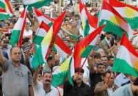 Саудовская Аравия призвала иракский Курдистан отказаться от референдума