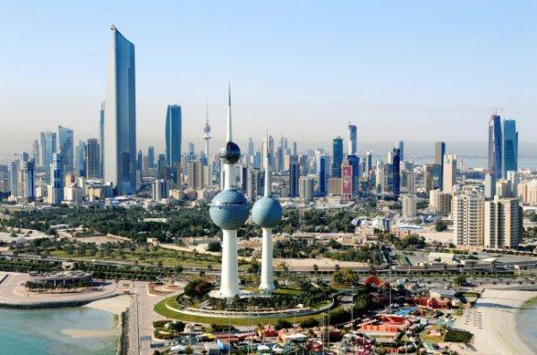 Власти Кувейта объявили об амбициозных планах.