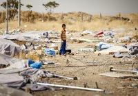 ЕС отправит $294 млн на помощь Ираку