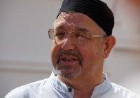 Рафик Мухаметшин откроет работу курсов повышения квалификации имамов