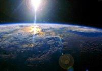 Как правильно понять аят «Мы создали небеса и землю за шесть дней»?