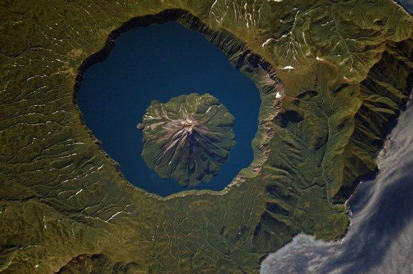 Приложение вулкан Кайбицы download Казино вулкан на телефон Усинск установить