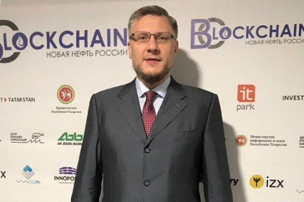 Айдар Шагимарданов