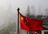 Китай хочет стать наблюдателем на межсирийских переговорах в Астане