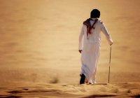 Кто с точки зрения ислама считается нечестивцем (фасиком)?