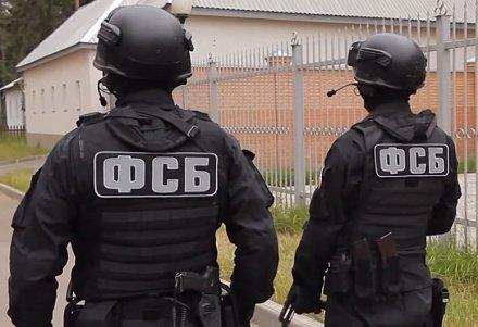 В Кировской области задержали разыскиваемого экстремиста из Таджикистана