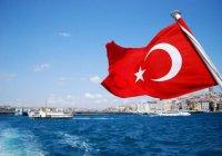 Российский турист утонул в Турции