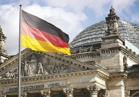 Антиисламская партия попала в парламент Германии