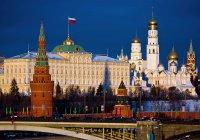 СМИ анонсировали волну отставок российских губернаторов