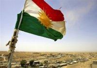 В Иракском Курдистане – референдум о независимости